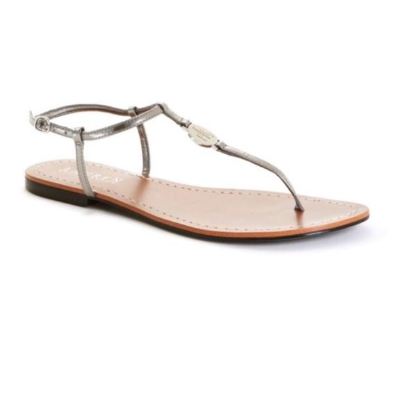 8db2e3e21 Lauren Ralph Lauren Shoes